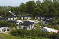 Kustpark Egmond aan Zee